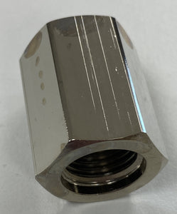 Mosmatic Fitting 52.012