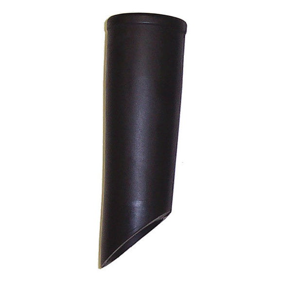 Nilfisk Antistatic Rubber Cone 40MM For Explosive Rated Vacuum