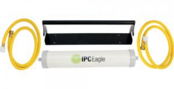 Ready Pure - Ultra Pure DI Water Purification Quick Fill System