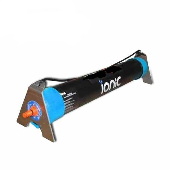 Ionic Systems Single Caddy DI