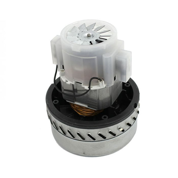 SkyVac Atom Replacement Motor