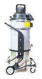 SkyVac® A37G Health & Safety Vacuum System for Combustible Dust