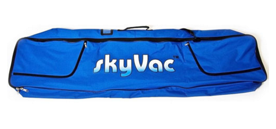 SkyVac Carrying Bag (Long Bag for Poles)