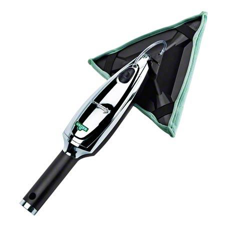 Unger Stingray Indoor Cleaning Kit - Handheld