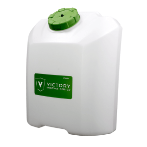 Victory Professional VP300 Backpack Sprayer Replacement Tank VP31