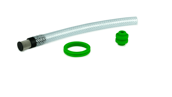 Victory Innovations VRP22 Tank Hose and Gasket