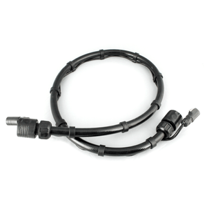 Victory Sprayer VRP32 4' Hose Connector Kit for VP300