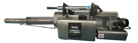 Ionic Systems Thermofogger