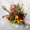order a custom bouquet for delivery in Melbourne
