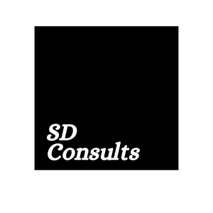 SD Consults - UK and Ireland