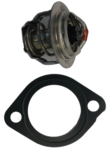 Aftermarket Carrier Thermostat