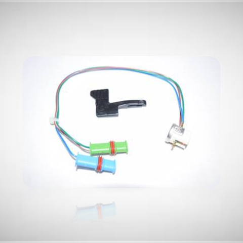Flame/Overheat Sensor for Espar D2 & D4 Heaters