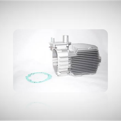 Heat Exchanger Airtronic D4
