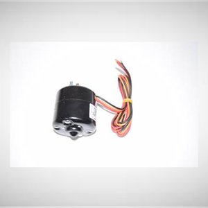 Red Dot A/C Motors and Motor Accessories