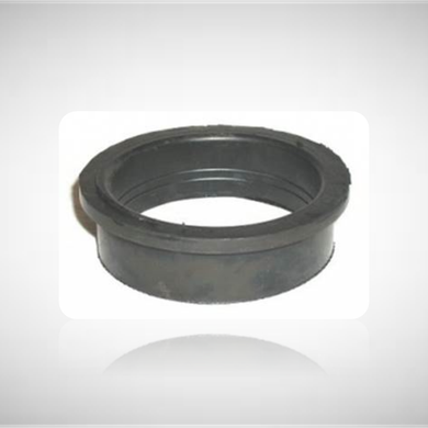 Red Dot Rubber Reducing Insert 4