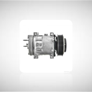 Sanden Compressor Model SD7H15-Super HD 12V