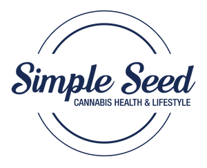 SimpleSeed