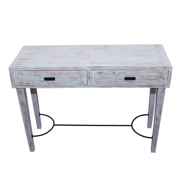 321245 Maybell Console Table