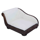 900104	Sigmund Pet Sofa Bed
