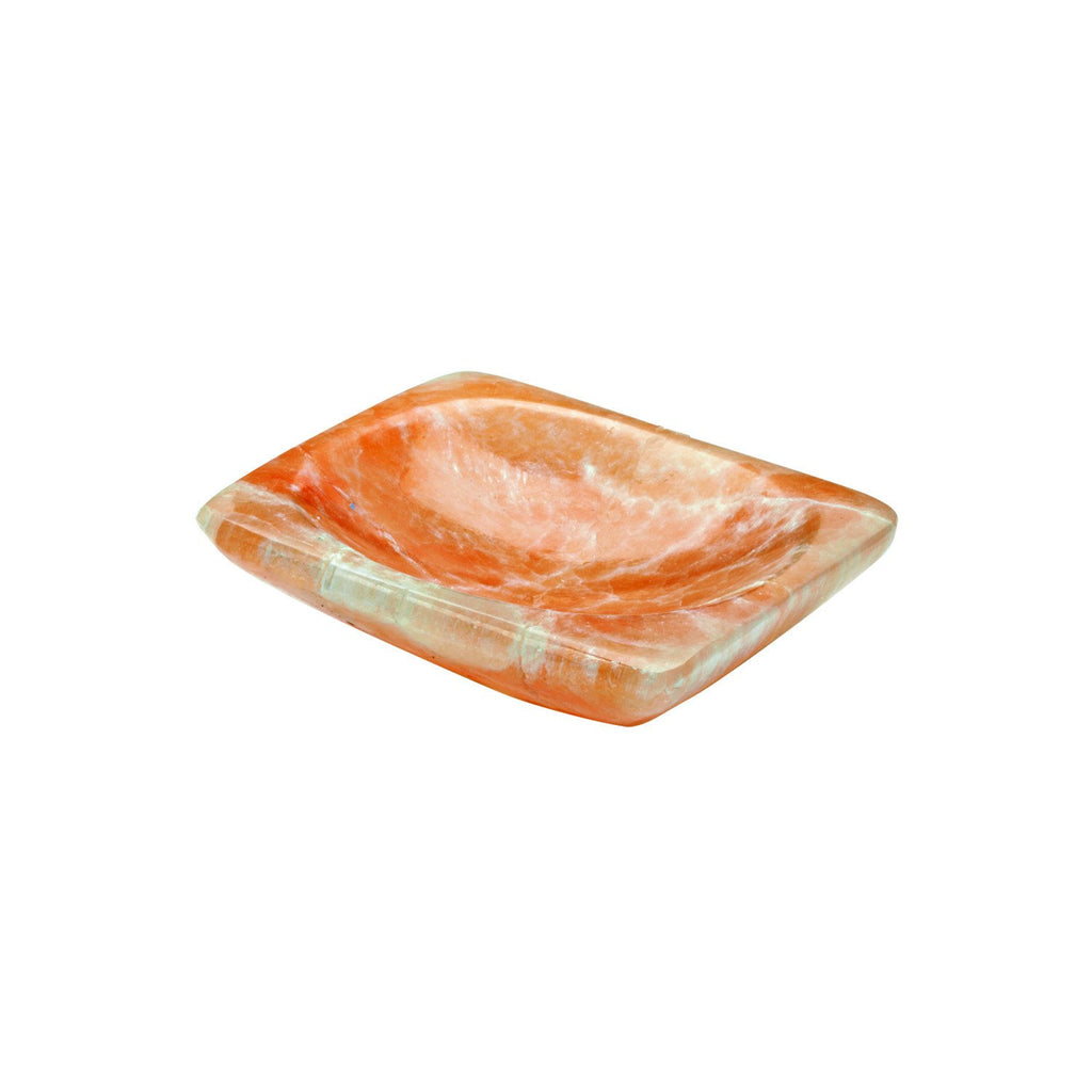921001 Nectar Selenite Tray - sm