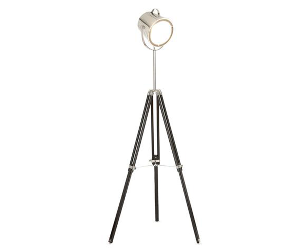 U110095 Studio Floor Lamp