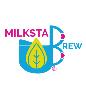 Milksta Mommy Brew