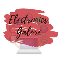 electronics-galore.com