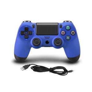 Wired Game controller for PS4 Controller