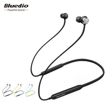 Load image into Gallery viewer, Bluedio TN Active Noise Cancelling Sports Headphones
