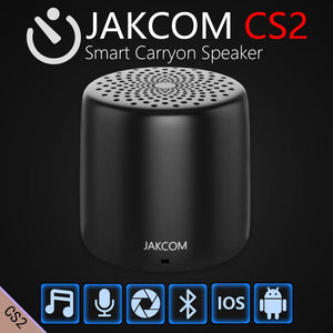 JAKCOM CS2 Smart Carryon Woofer Speaker