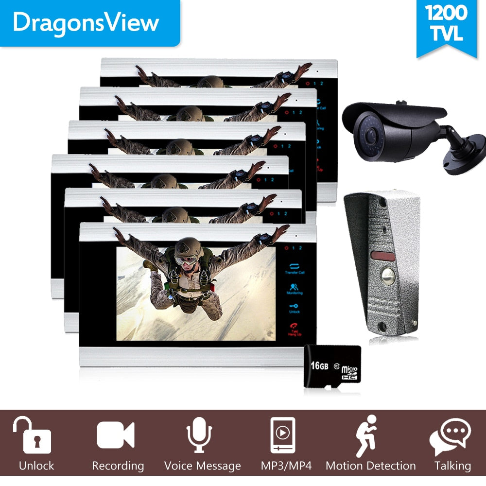 Dragonsview 7