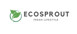 Ecosprout