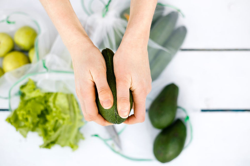 healthy food preparation_diet and mental health_ecosprout