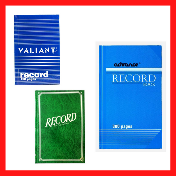 Purple Lettuce | Red Leaf Lettuce - Ecosprout