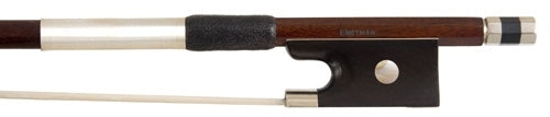 Eastman Violin Bow with Round Stick