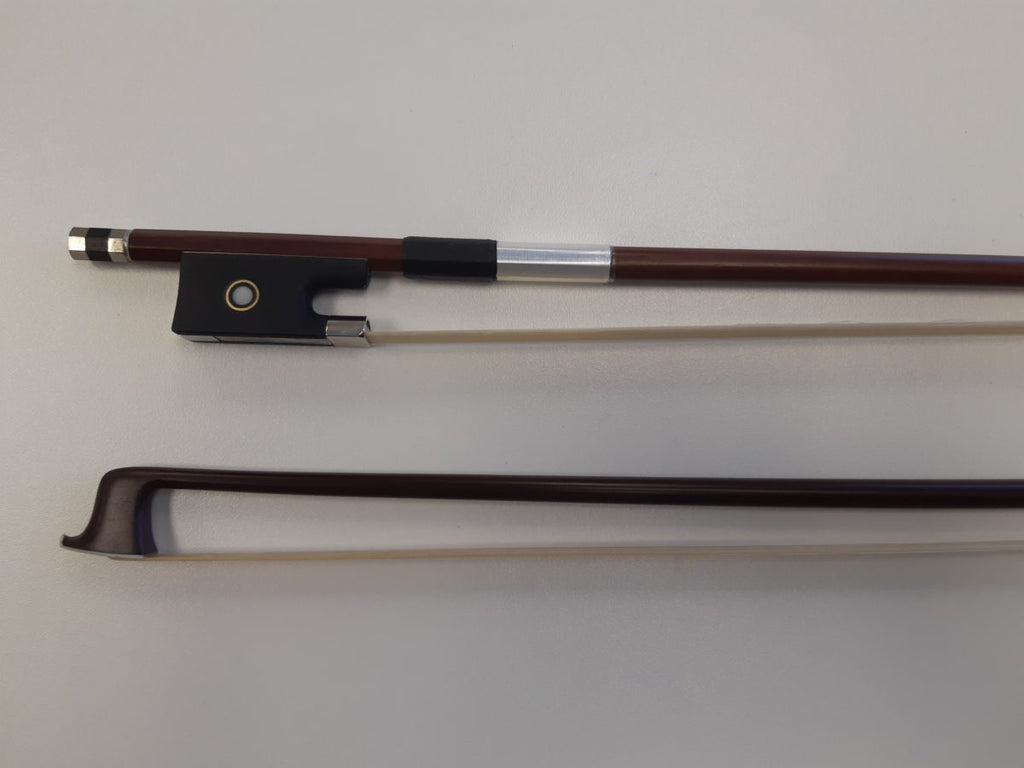 Step-up Student Violin Bow, 4/4 (Korea) - Strings, Bows & More