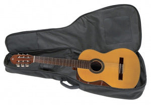 GEWA Alicante Classical Electric Guitar Outfit