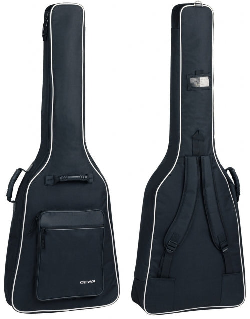 GEWA Econ Electric Guitar Bag