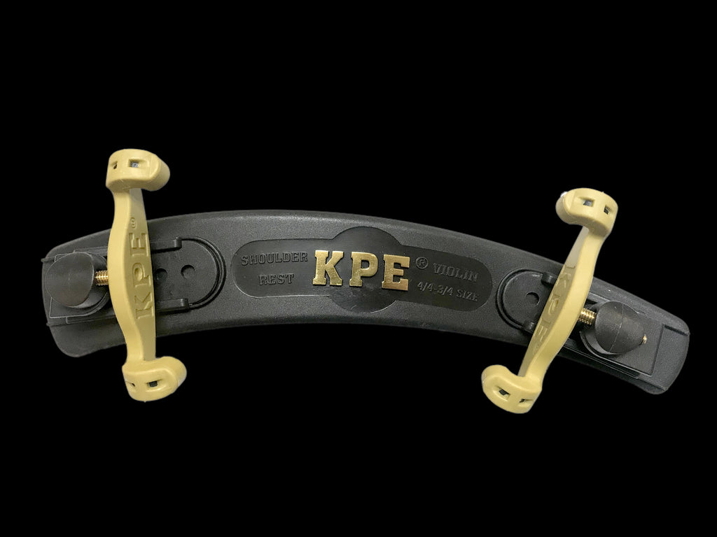 KPE 8101 Violin Shoulder Rest
