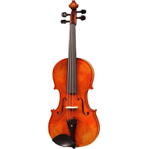 ARS Advanced Viola