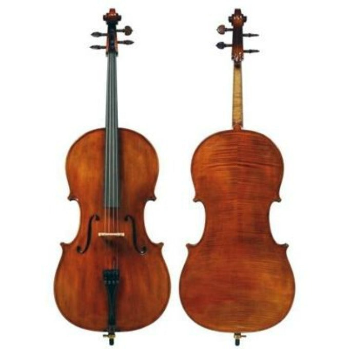 ARS Music Intermediate Handcrafted Cello