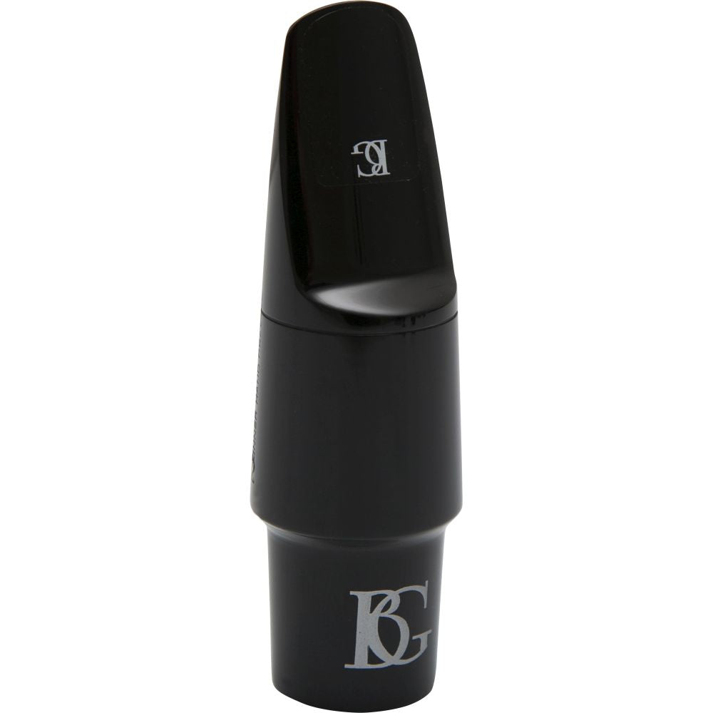 BG Saxophone Mouthpieces