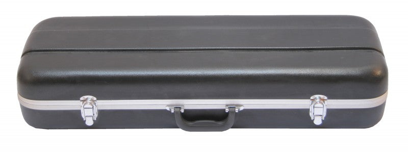 EASTMAN Thermoplastic Violin Case