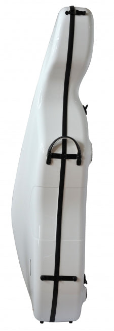 GEWA Air Cello Case NEW