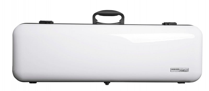 GEWA Air 2.1 Oblong Violin Case