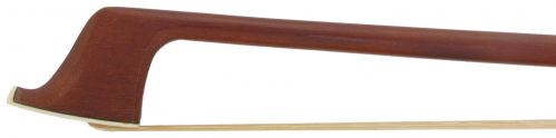 Richter Brazilwood Round Cello Bow
