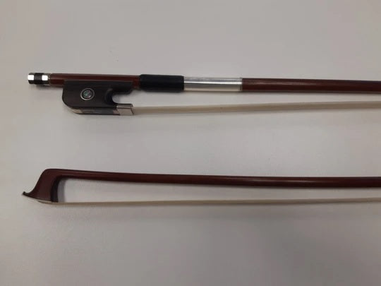 Step-up Student Viola Bow
