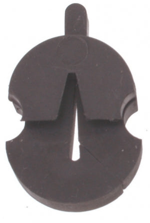 Tourte Viol Shape Violin Mute - Strings, Bows & More