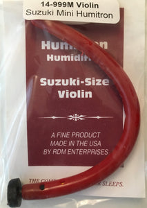Suzuki Mini HUMITRON Violin Humidifier
