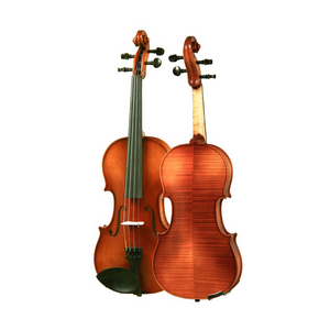 ARS Music Advanced Violin